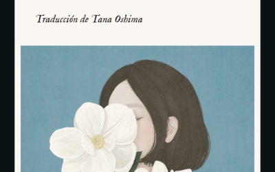 Reseña: «Agujero», de Hiroko Oyamada – Zenda