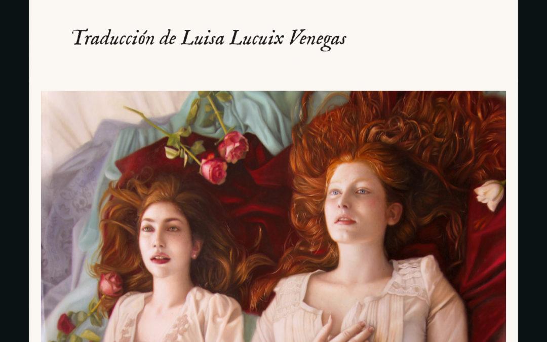 Los 16 libros más esperados de la rentrée literaria 2021 para recibir el otoño con los brazos abiertos – «Los alcatraces», de Anne Hébert – Lectura y Locura