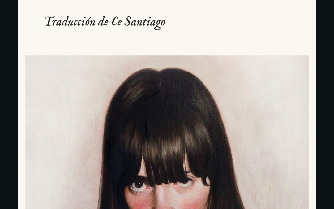 Reseña: «La poda», de Laura Beatty – Las Provinicias
