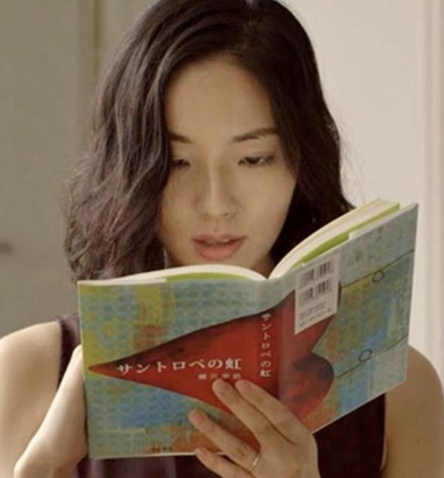 De Japón a España, el flechazo literario de un amor mutuo – El Cultural