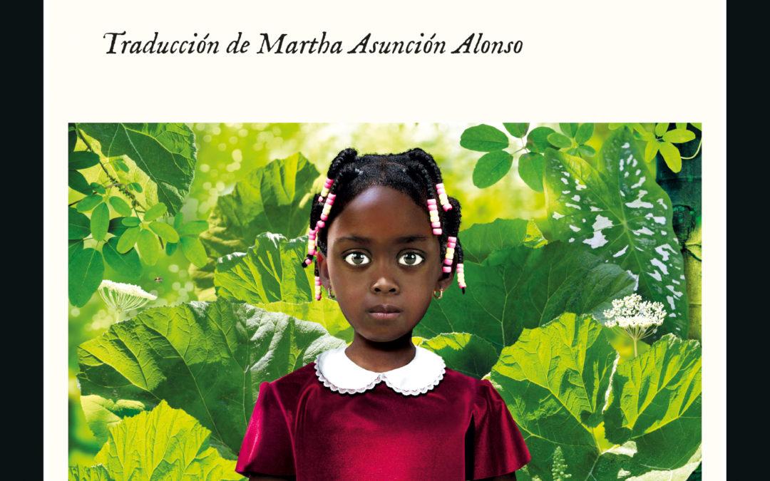 Los libros de 2021, un invierno de esperados reencuentros – El Cultural – «La Deseada», de Maryse Condé