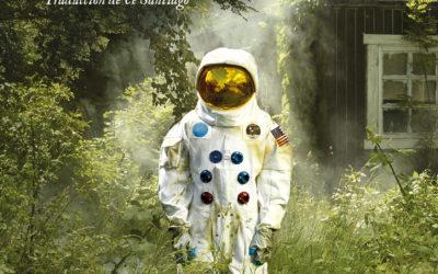 Reseña: «Terranautas», de T. C. Boyle – La Razón