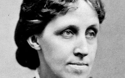 Alcott, Louisa May