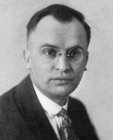 Grimm, Hans Herbert