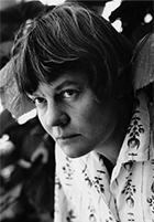 Especial Iris Murdoch, la novelista del bien