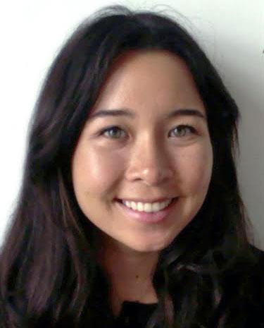 Emily Hughes: «Mis recuerdos de la infancia me ayudan a crear personajes para mis historias» – El País
