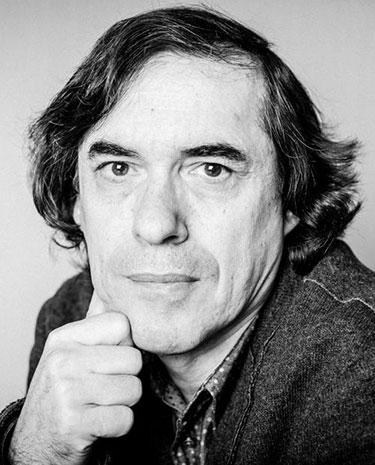 Estos son los escritores colombianos que estarán en el Hay Festival 2019
