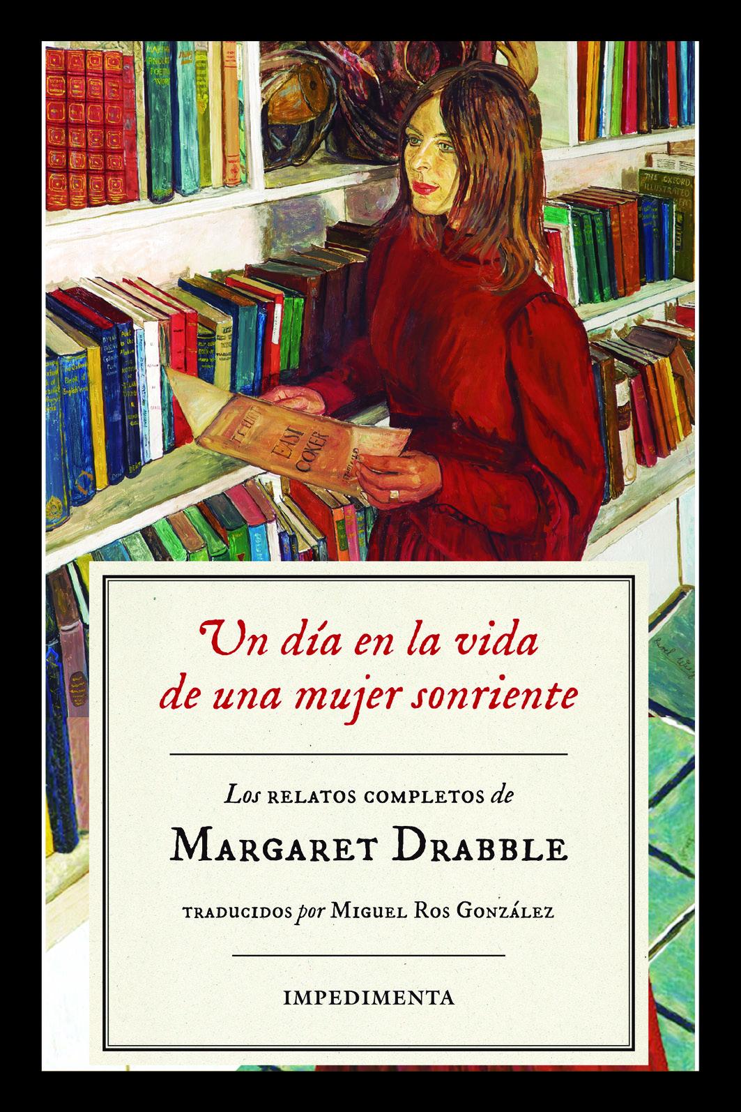 Los mejores cuentos para despedir una primavera de ficción con Askildsen, Uhart, García Márquez, Rosero, Kusturica