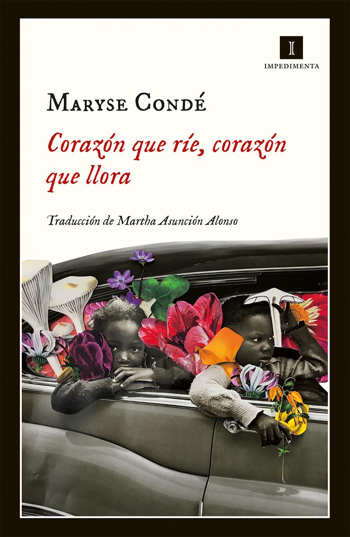 Diez libros que hablan de madres