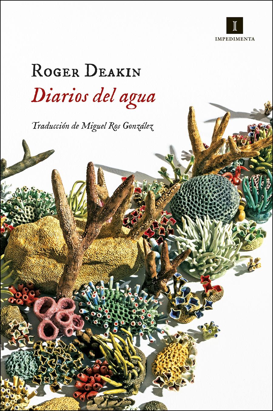 Libros para redescubrir la naturaleza