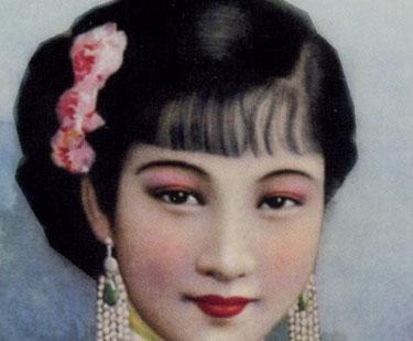 Literatura japonesa y la importancia de las editoras en España