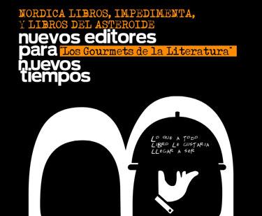 Charla y cata de libros en Hipérbole Librería