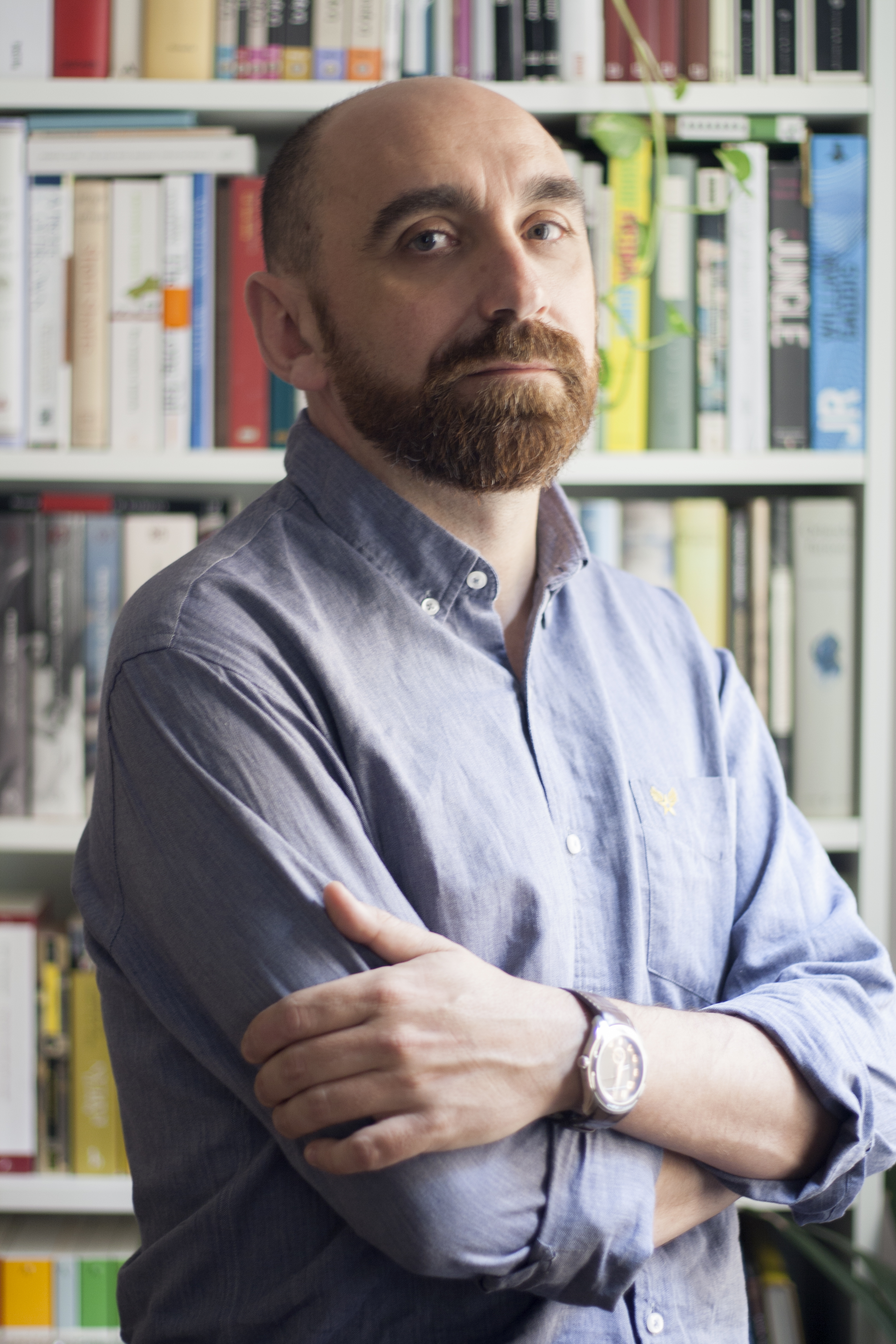 Editoriales españolas independientes: cómo es el trabajo artesanal para conquistar lectores a ambos lados del Atlántico