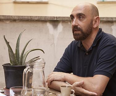 Impedimenta recibe una ayuda del Ministerio de Cultura y Deporte de España para asistir a ferias internacionales del libro