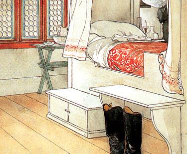 Necesitamos a Flora Poste. «La hija de Robert Poste» y «Flora Poste y los artistas», de Stella Gibbons